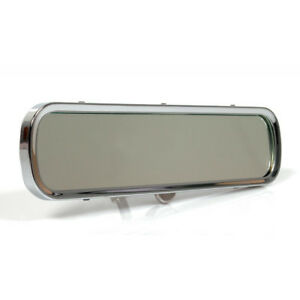 1951 1952 Chevy Day night Inside Rear View Mirror Gm Accessory Style