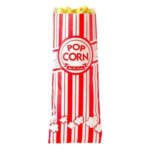 Concession Essentials Ce Popcorn Bags 500 Bags 1 Oz pack Of 500 2