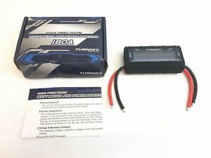 Turnigy Power Systems High Precision Watt Meter And Power Analyzer 180a