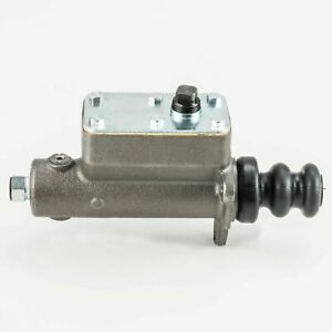 1948 1949 1950 1951 1952 1953 Dodge Fargo B Series Trucks New Master Cylinder