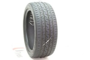 Used 245 40r18 Continental Contiprocontact Mo 97v 7 5 32