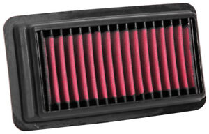 Aem 28 50044 Dryflow Air Filter
