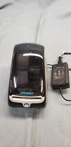 Dymo Labelwriter 450 Thermal Usb Label Printer 1750110 1561