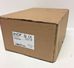 Uniop Epad05 0046 Operator Display Panel Epad050046 New In Box