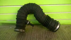 07 Ford Mustang 4 0l At Coupe Air Cleaner Intake Tube Duct Hose Oem 1377 38