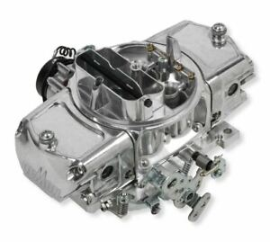 Demon Carburetion Street Demon Carburetor 850 Cfm Spd 850 an Ships Free