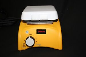 Thermo Scientific Cimerac Hot Plate