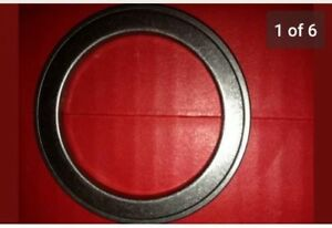 South Bend Heavy 10 Thrust Washer Bearing Upgrade