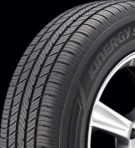 Hankook 1022041 Kinergy St 205 75 14 Tire