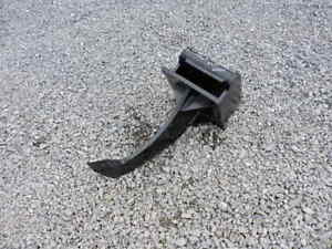 New Attachments Plus Frost Ripper Tooth Bucket Tag Cp Wain Roy Mini Excavator