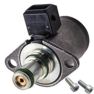 Speed Related Steering Solenoid For Mercedes W220 W164 R171
