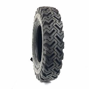 7 00 15 Mud Grip Truck Tire 10ply 700 15 7 00x15 700x15 With Free Shipping