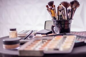 Fully Turnkey Makeup cosmetics Dropshipping Website Stocked Ready To Go