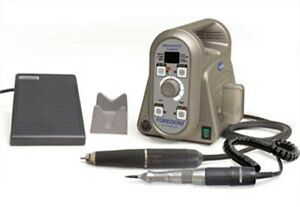 Foredom Micromotor Dual Port With Brushless Handpiece 50 000rpm