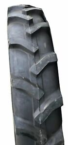 One 18 4x34 18 4 34 Cropmaster Fits John Deere 10 Ply Tube Type Tractor Tire