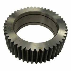 Planetary Gear For Ford New Holland Tractor 5610 Others e1nn4044ab