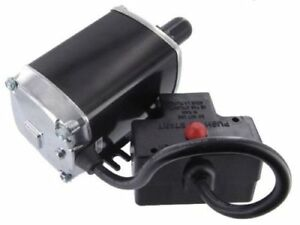 New Electric Starter Kit For Ariens 8 10 12 Hp Engines 72403600 Snow Blower