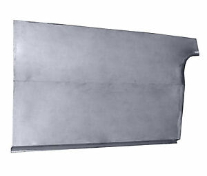 1965 1966 Cadillac Lower Front Quarter Panel Driver S Side