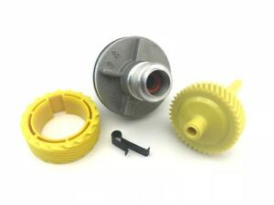700r4 Speedometer Housing 41 19 Tooth Gear Combinations Clip Gm Chevrolet