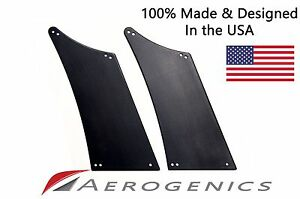 275mm Honda S2000 Ap1 Ap2 Civic Stands For Voltex Wings Made In The Usa