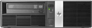 Hp Rp5 5810 1kh94us Point Of Sale Terminal