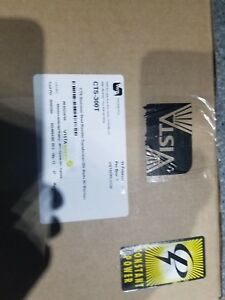 Vista Professional Outdoor Lighting Power Transformer Cts 300t Stainless Steel