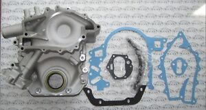 1967 1976 Buick Timing Chain Cover Gasket Kit For Engines 400 430 455 C i