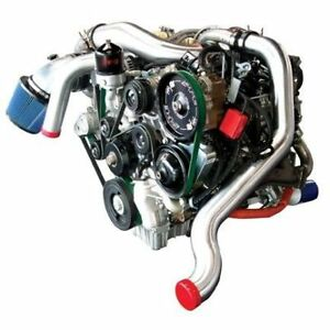 Ppe 45 40 Compound Turbo Kit For 2006 2010 Gm 6 6l Lbz Lmm Duramax Diesel