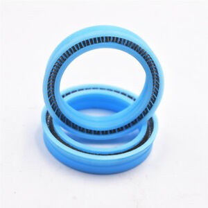 Cnc Waterjet Spare Parts Rod Seal A 11275 For Waterjet Cutting Machine Y ring