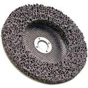 Paint Rust Removal Disc Tool 33 278384 1