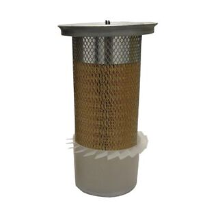 New Air Filter For Farmtrac Ford New Holland Komatsu
