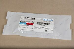 New Medtronic Midas Rex Legend F2 8ta23 In Date Until 2021