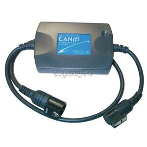 Latest Candi Interface Module Adapter Diagnostic Tool Obd For Gm Tech 2 Top