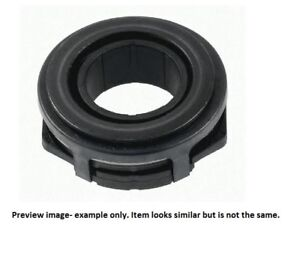 Clutch Central Release Bearing 804102 Concentric Releaser Valeo