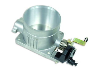 Professional Prod 69223 Fuel Injection Throttle Body Power
