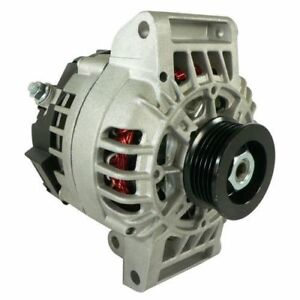 Alternator New Chevy Malibu 2 2l 2004 2005 2006 2007 2008