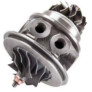 Td04l 14t Turbo Charger Cartridge Chra Core For Volvo Xc90 2 5l T 2003 2006