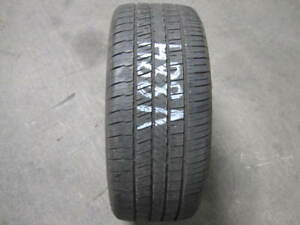 1 Goodyear Eagle Rs A 245 45 18 245 45 18 245 45r18 Tire V884 7 32