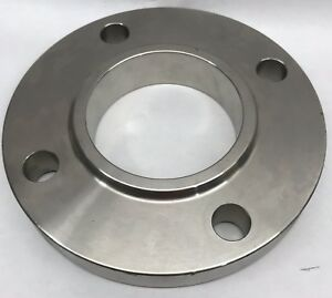 Merit 3 Stainless Steel Flange 150 Sa a182 F316 316l 316 5 17 F23 India