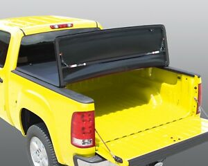 Rugged Liner E3 Drb5509 E Series Vinyl Folding Rugged Cover Fits 1500 Fits Ram