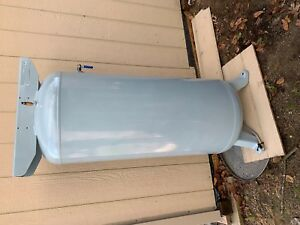 Air Compressor Tank Only