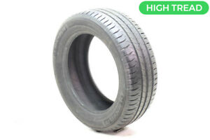 New 205 55r16 Michelin Do Not Use Energy Saver 91h 10 32