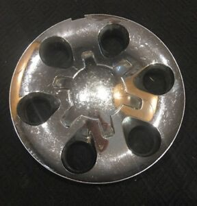 Toyota Tacoma Tundra Custom 11253 Chrome Wheel Center Rim Cap Hub Lug Cover Repo