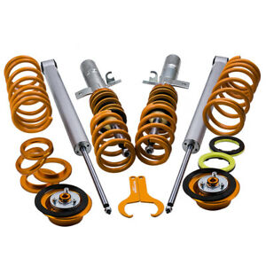 Coilovers Shock Absorber For Ford Focus C Max Dm2 2008 2011 Prosport Suspension
