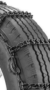 New V Bar Lt265 70r17 Lt265 75r16 Heavy Duty 6mm Cam Snow Tire Chain 28