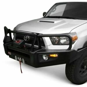 Arb Deluxe Bar For 2010 2013 Toyota 4runner High Quality 3421520