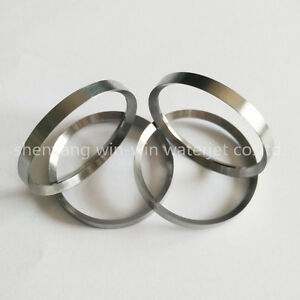 Water Jet Spare Parts Back Ring Cp022012 780 For Water Jet Glass Tile Cut