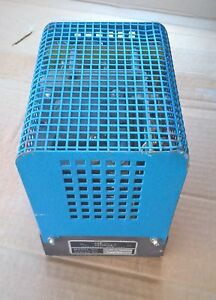 Vintage Con Avionics Ht18 3 Ht 18 3 Power Supply 18v 3a