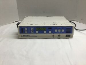 Micro aire Microaire Surgical Instruments Model 6025 Smart Drive