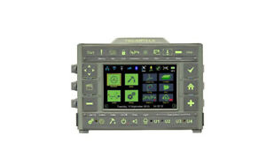 Javad Triumph Ls All In One Gnss Receiver With Uhf Modem